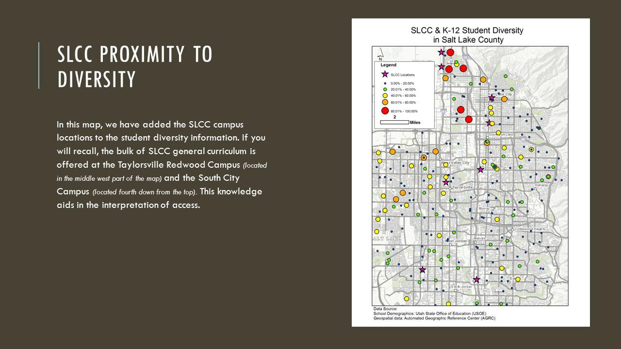 Geog Cartographic Principles Final Project Ashley Riggleman December
