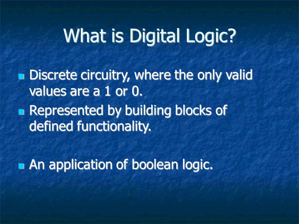 Today S Topics Digital Logic Design Digital Logic Design Boolean Logic Boolean Logic Digital Logic Circuits Digital Logic Circuits Ppt Download,Dress Lehenga Blouse Designs 2019