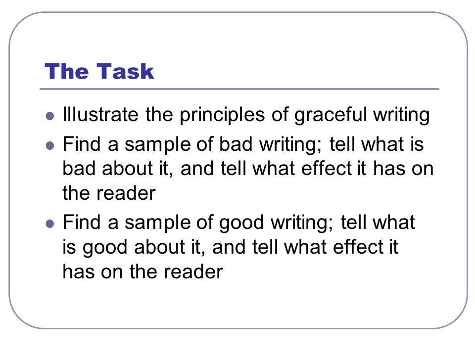 Learning English 4 Essay Essay Academic Writing Service