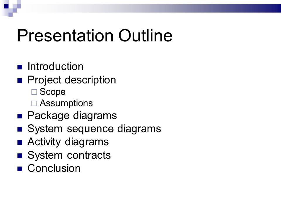 Hospital Management System Oosd Assignment 1 Object Oriented