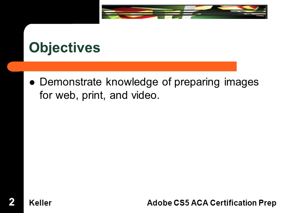Dreamweaver Domain 3 Kelleradobe Cs5 Aca Certification Prep