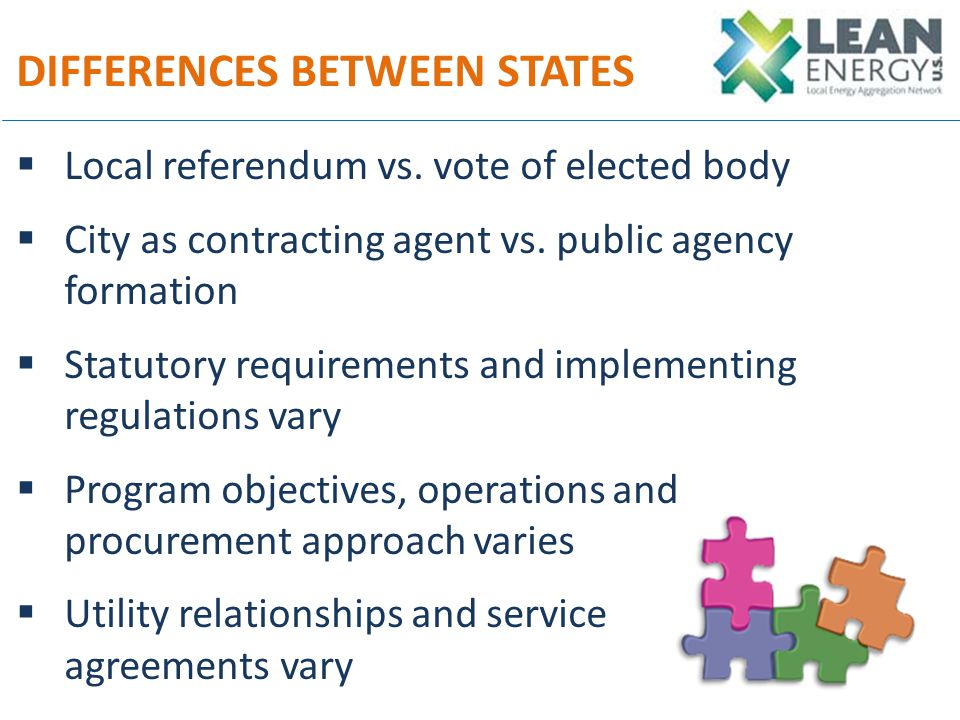  Local referendum vs. vote of elected body  City as contracting agent vs.