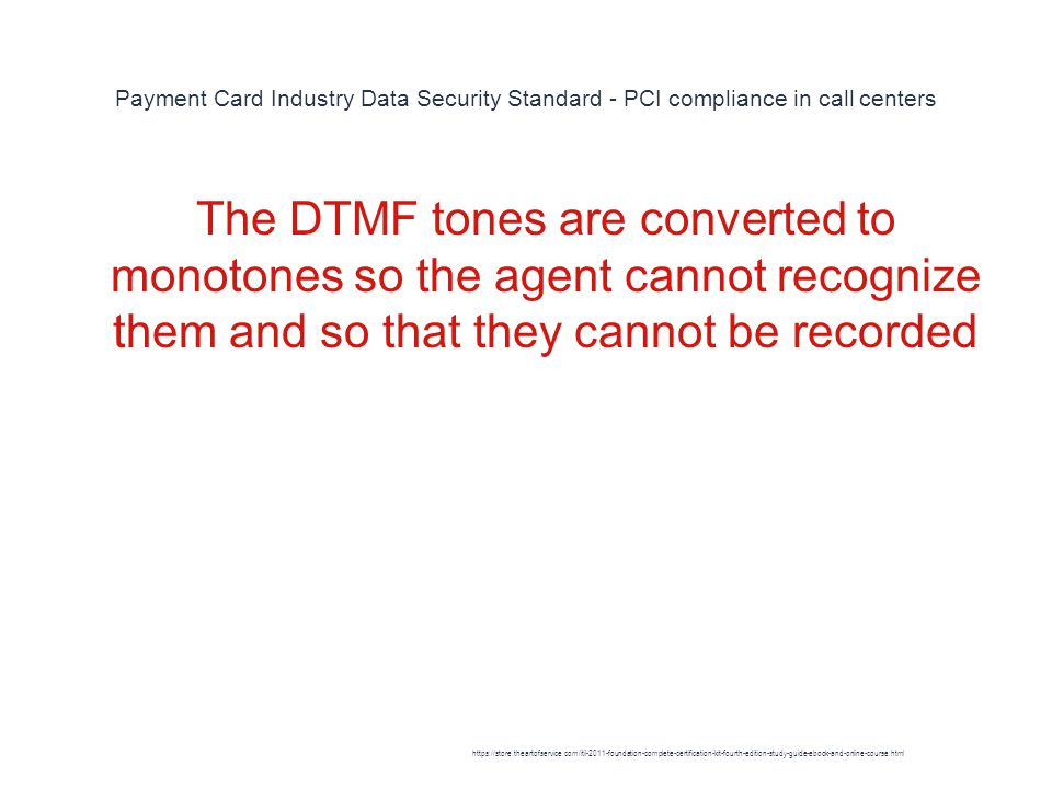 DTMF - ppt download
