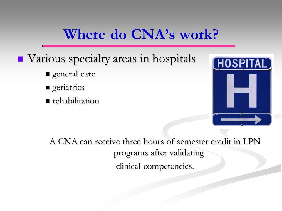 Health Careers You Southwest Louisiana Area Health Education