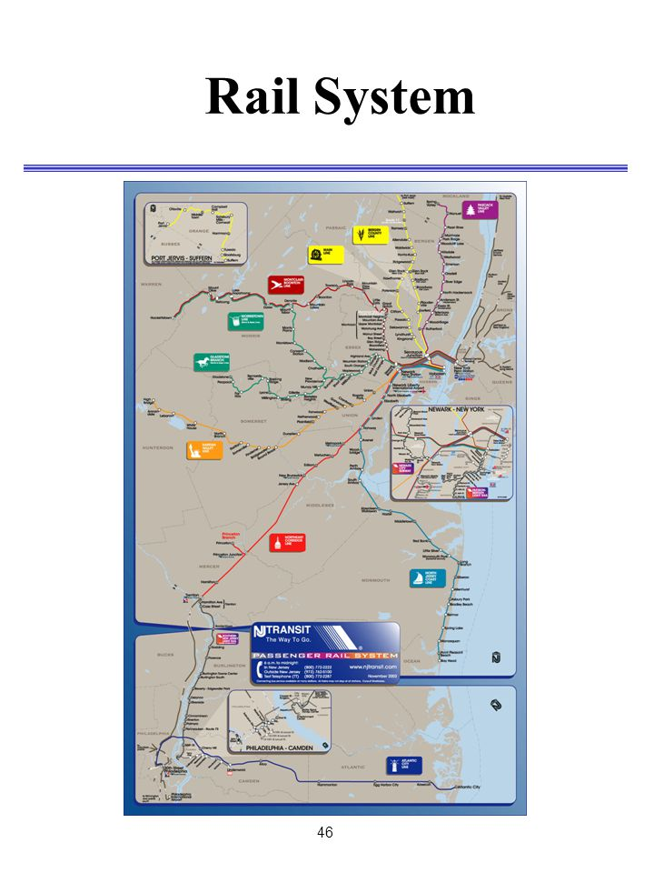 New Jersey Transit Fatigue Risk Report Assignments for 27 th October