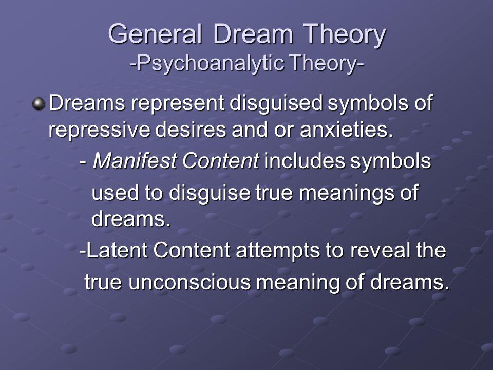 Sigmund Freud May 6 1856 September 23 General Background