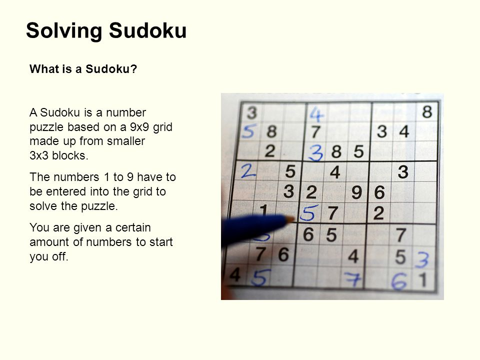 Armoured Vehicles Latin America ⁓ These Sudoku Puzzle Solver 3x3