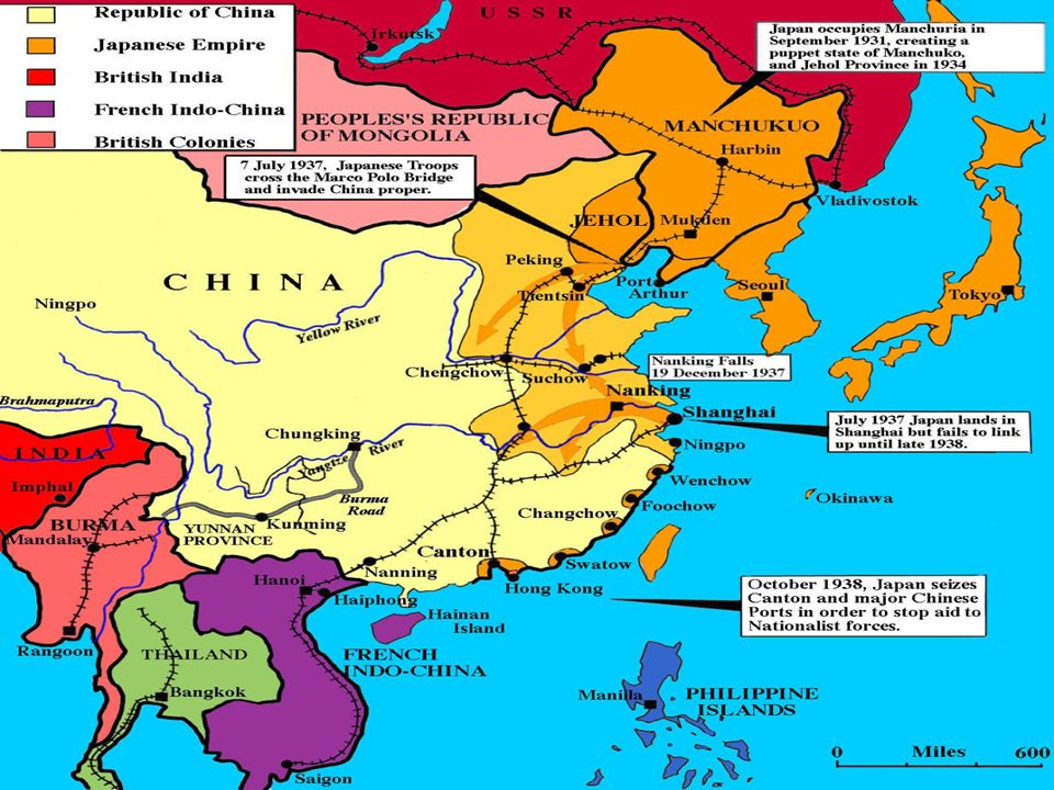 japanese and chinese reactions essay Access to over 100,000 complete essays and term papers  in which the chinese lost as for the japanese they did   essays related to compare and contrast - japan and china in the 19th century 1 the kmt on china and taiwan mainland failure, island success: comparing kmt economic and political policies in china and taiwan introduction.