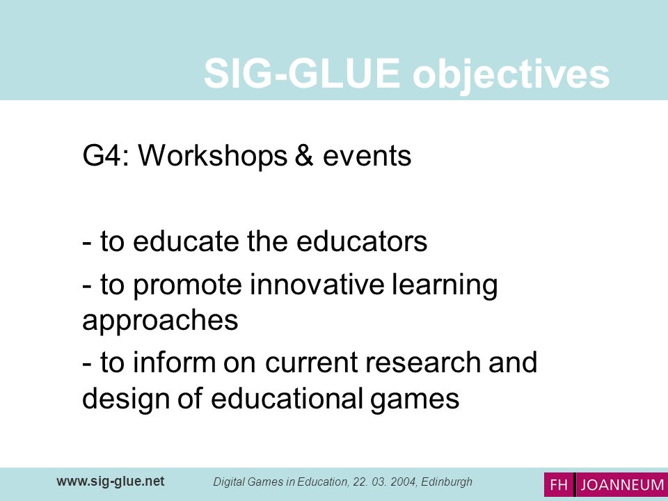Digital Games in Education,