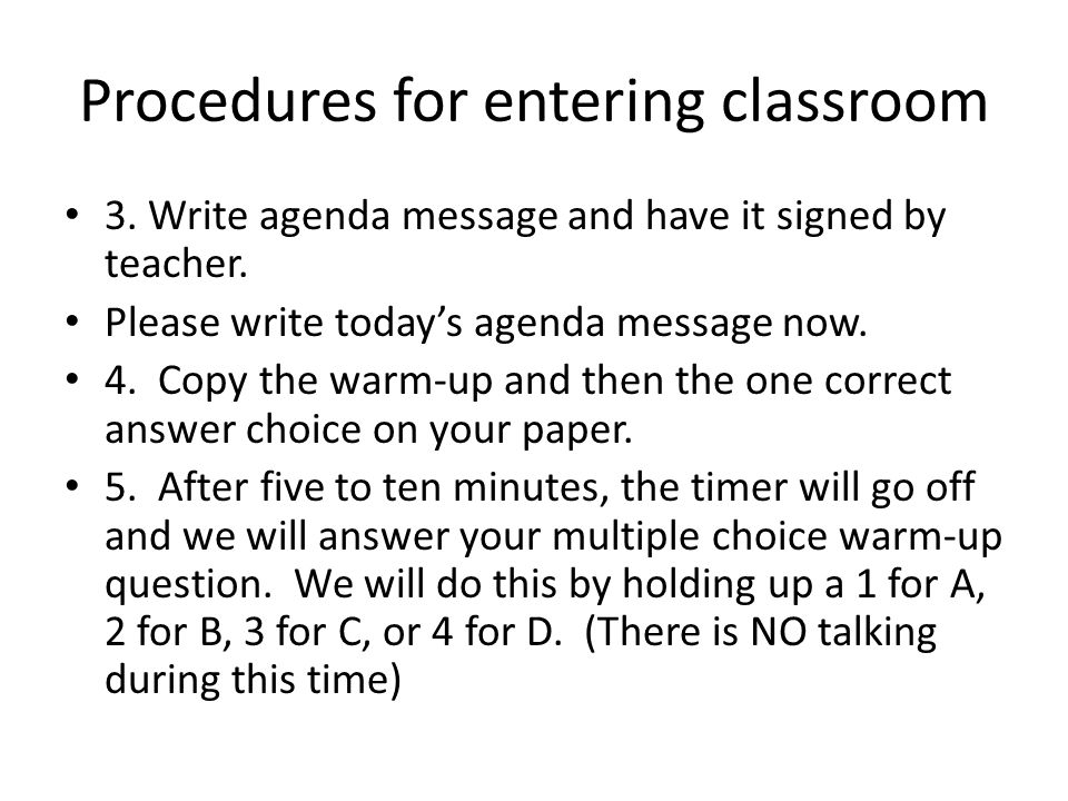 Ms. Cagle s Class Rules and Procedures!. Welcome Dear Student 37c765dd1bc80