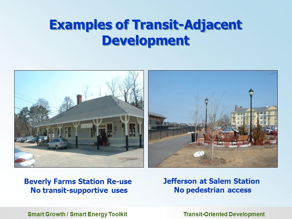 growth oriented development definition