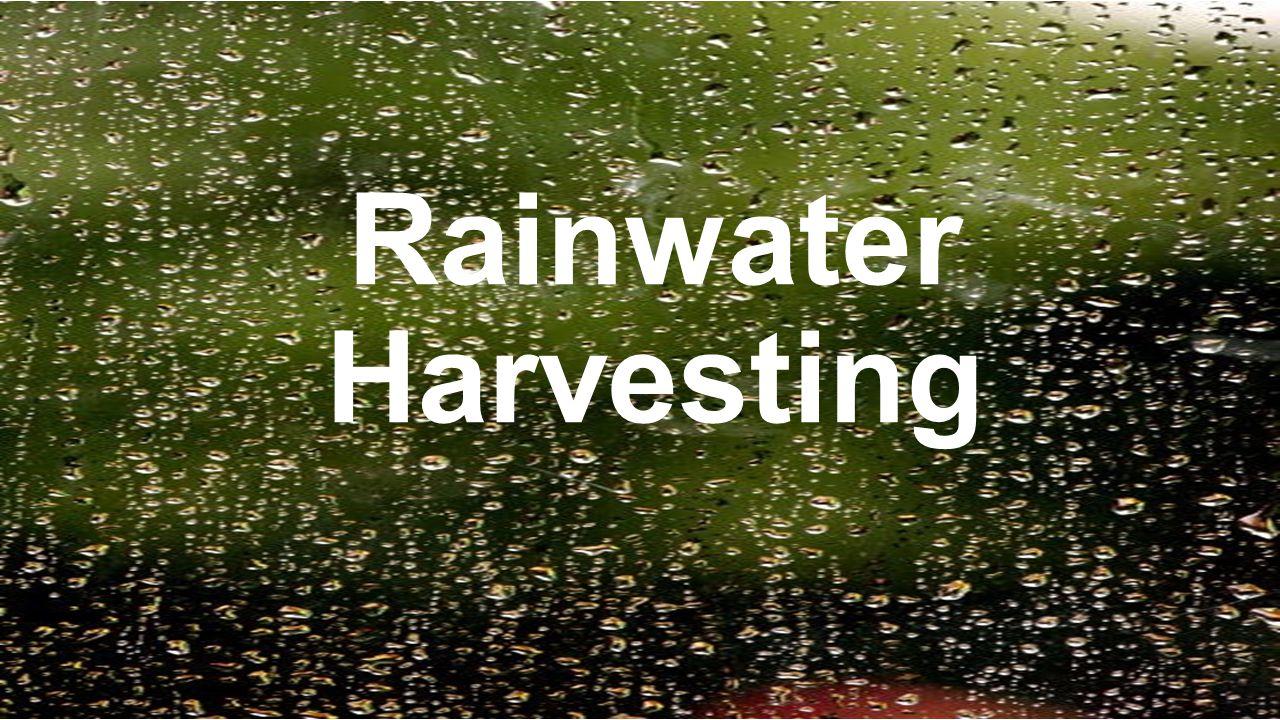 Water powerpoint presentation |authorstream.