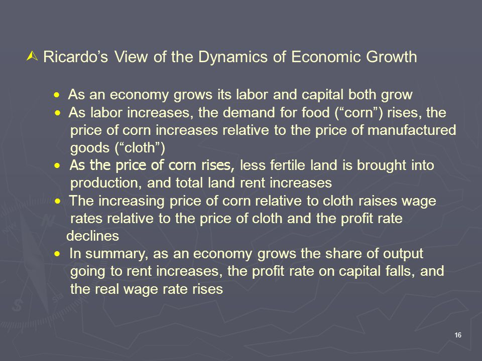 the dynamic of economic growth essay Technological diffusion, convergence and growth, papers 735, yale - economic growth center robert j barro & xavier sala-i-martin, 1995  technological diffusion, convergence and growth , economics working papers 116, department of economics and business, universitat pompeu fabra.