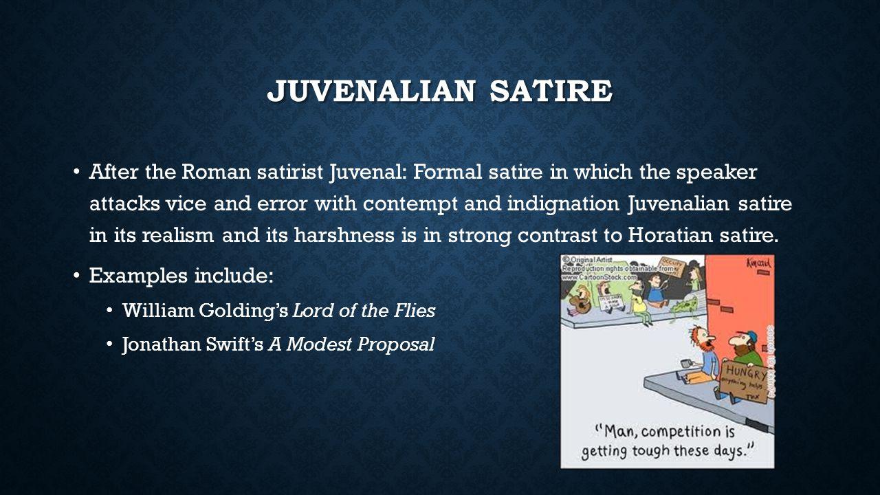 Wit And Satire Alexander Pope Jonathan Swift Joseph Addison And