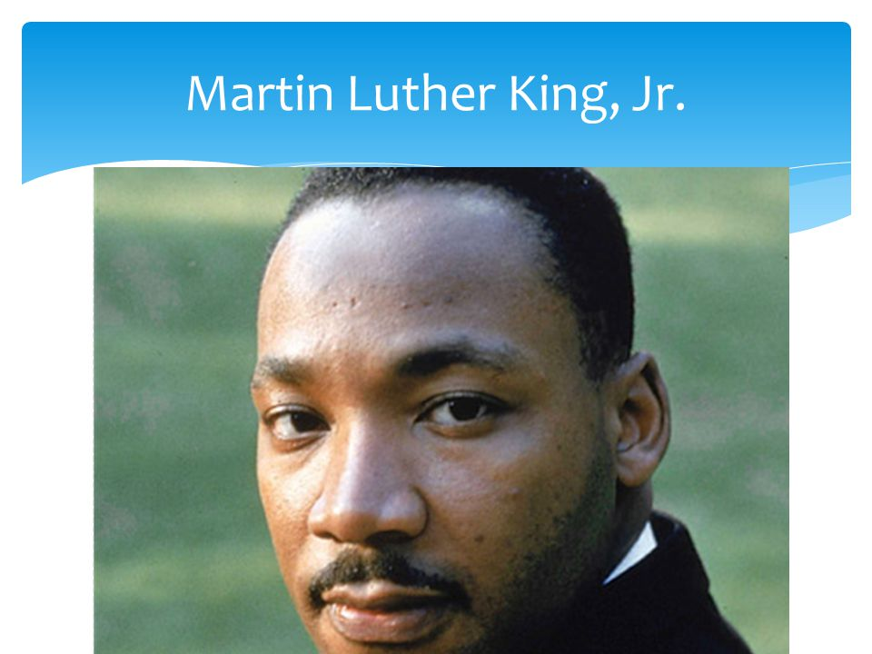 bu martin luther king scholarship essay Martin luther king, jr scholarship  the boston college experience provides motivated high school students the opportunity to live and learn as.