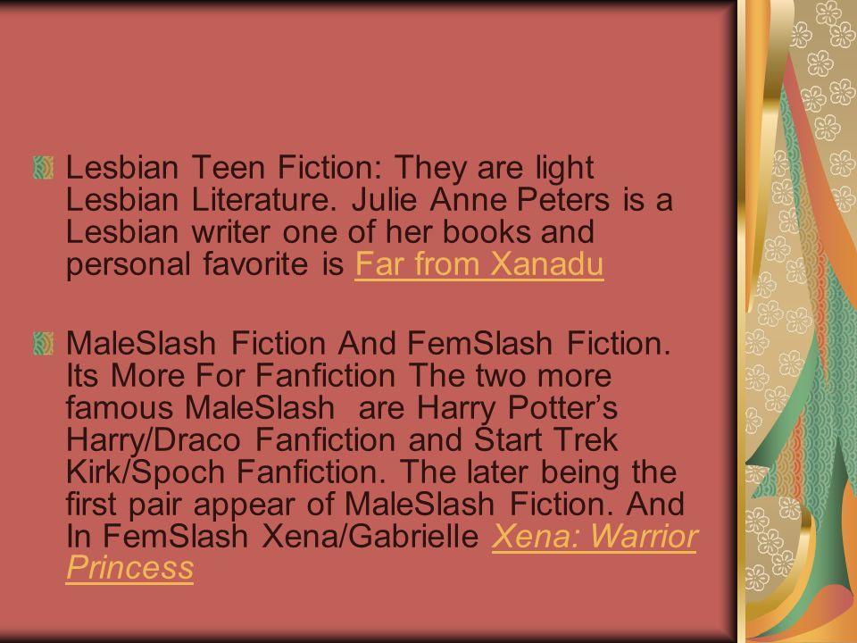 harry-potter-lesbian-fan-fiction-girls-faking-nude-video-bolgspot