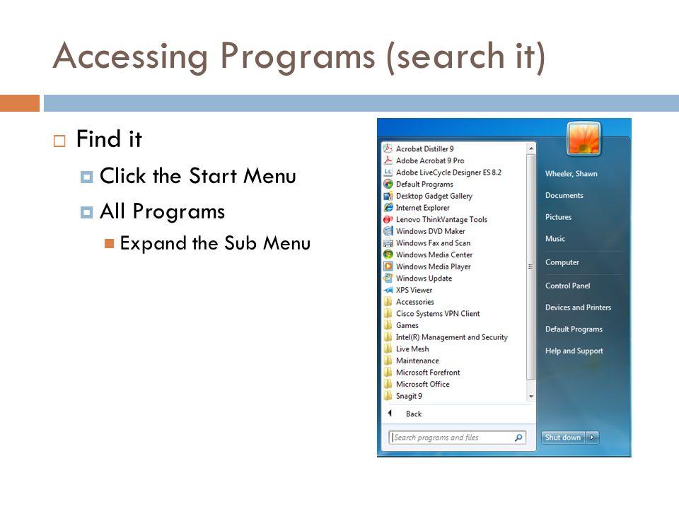 Lenovo Vantage Download Windows 7