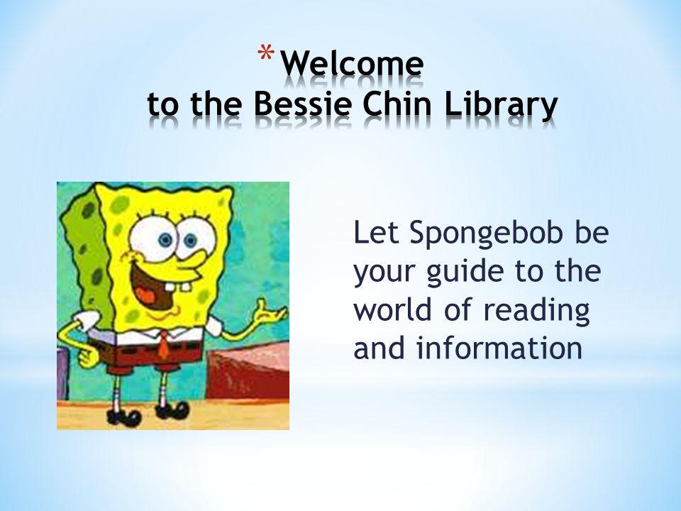 spongebob powerpoint template.html