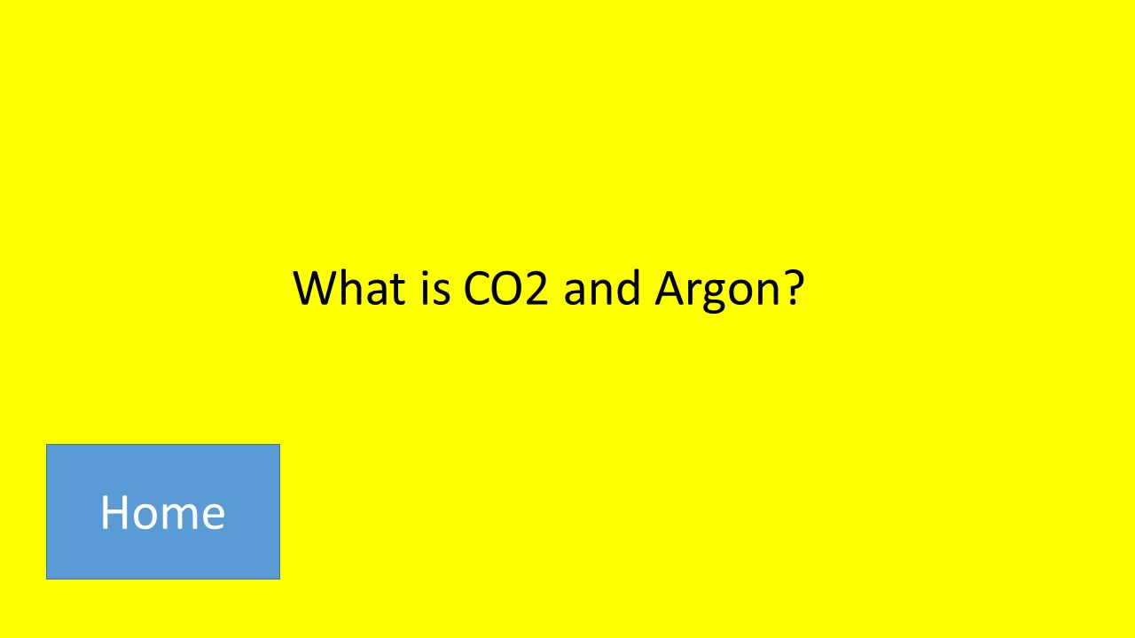 What is CO2 and Argon Home