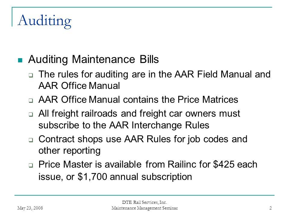 applications manual feilkoder open source user manual u2022 rh userguidetool today