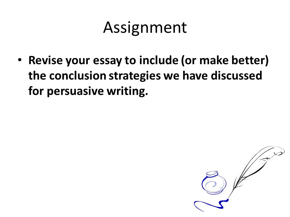 ypur essay is exquisite Makemyessaycom - a leading 24/7 online write my essay for me services now you have the ultimate chance to shape your academic career as per your longings yes, unlike others we render this amazing prospect to you with the guarantee of premium quality write my essay for me services.
