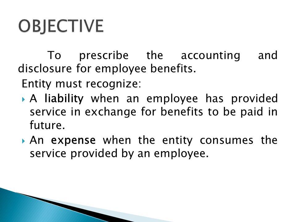 Corporate benefits daimler