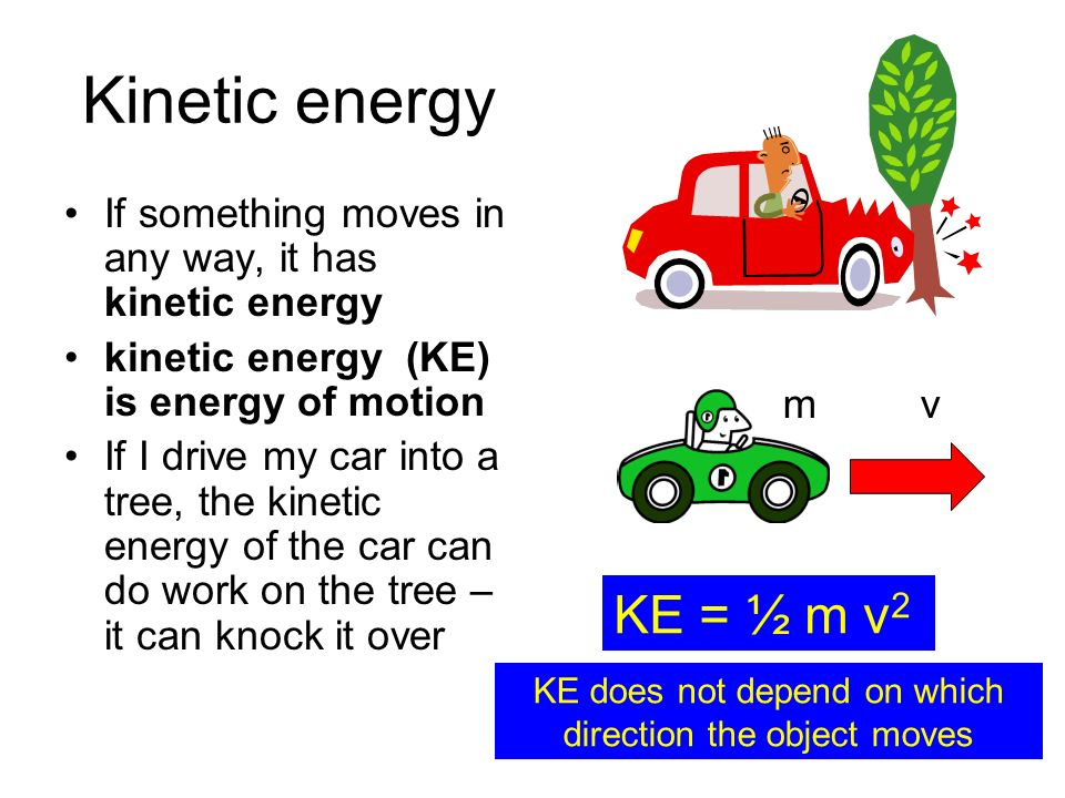 L-9 Conservation of Energy, Friction and Circular Motion Kinetic energy, potential energy and conservation of energy What is friction and what determines how big it is.