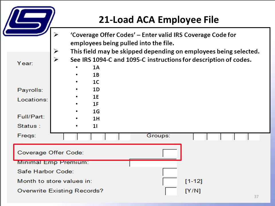 1 Zortec Payroll Common Issues and New Features  2 Changes