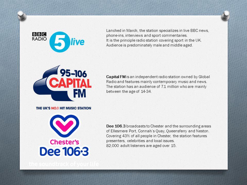 WHAT IS THE PURPOSE OF RADIO?  RADIO STATIONS Radio 1 was