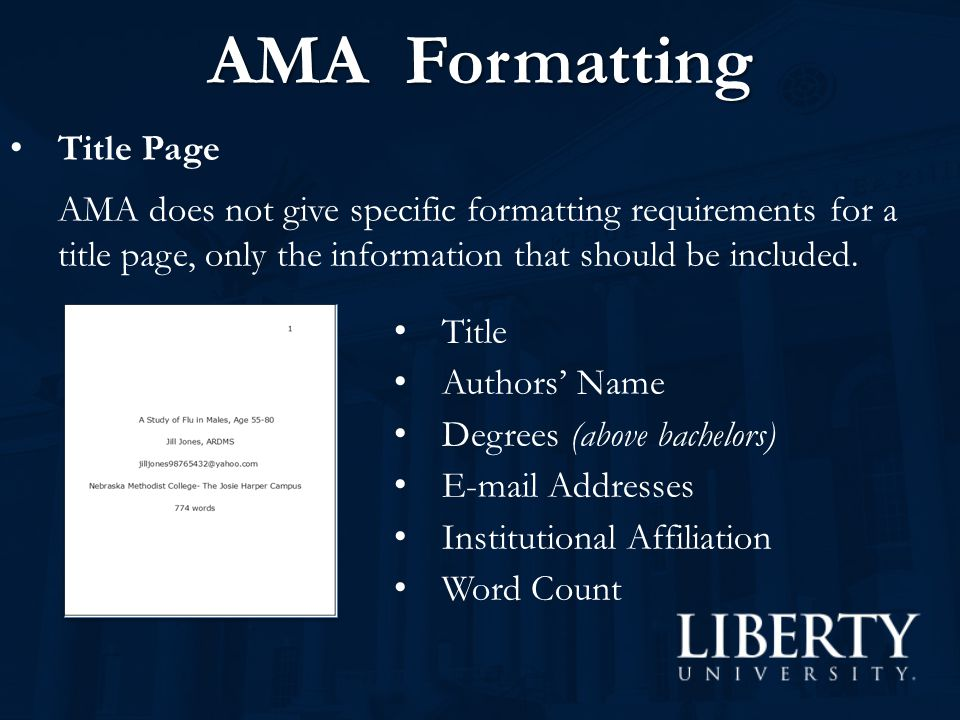 what is the purpose and historical academic use of specific formatting styles What is the purpose and historical academic use of specific formatting styles what are the benefits of using a consistent style in mircosoft word what are the benefits of using html instead of a wysiwyg programme.