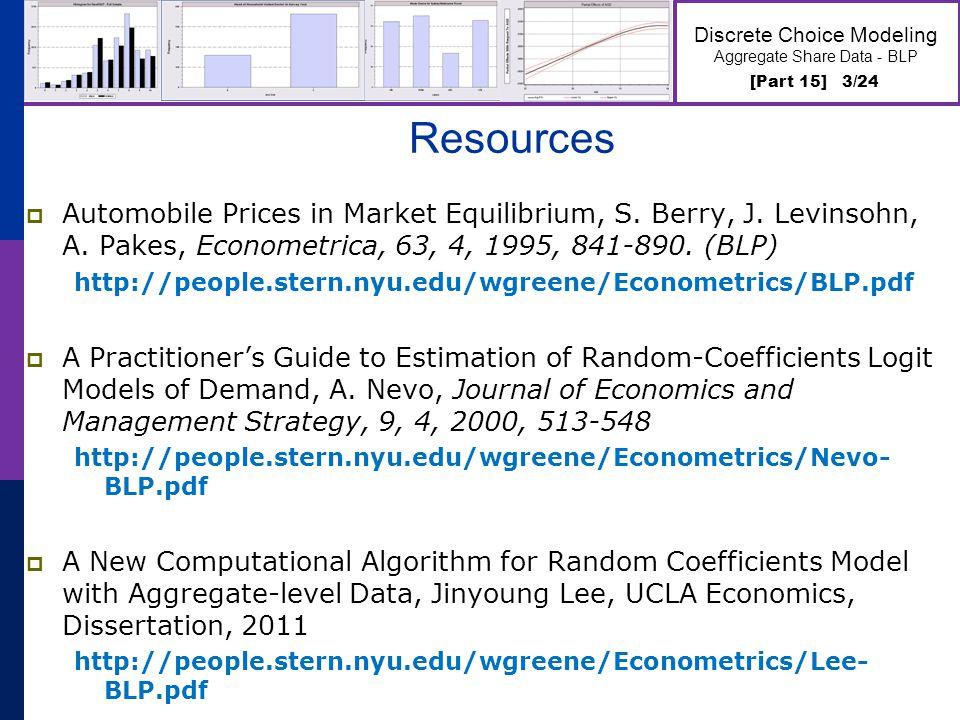 Econometrics Greene Pdf