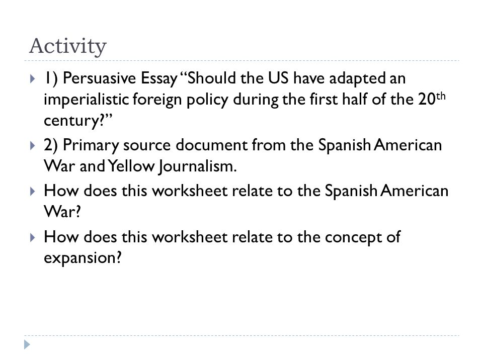 persuasive essay should include Guide to writing a persuasive essay  such a paragraph might include a brief summary of the ideas to be discussed in body of  hamilton college 198 college.
