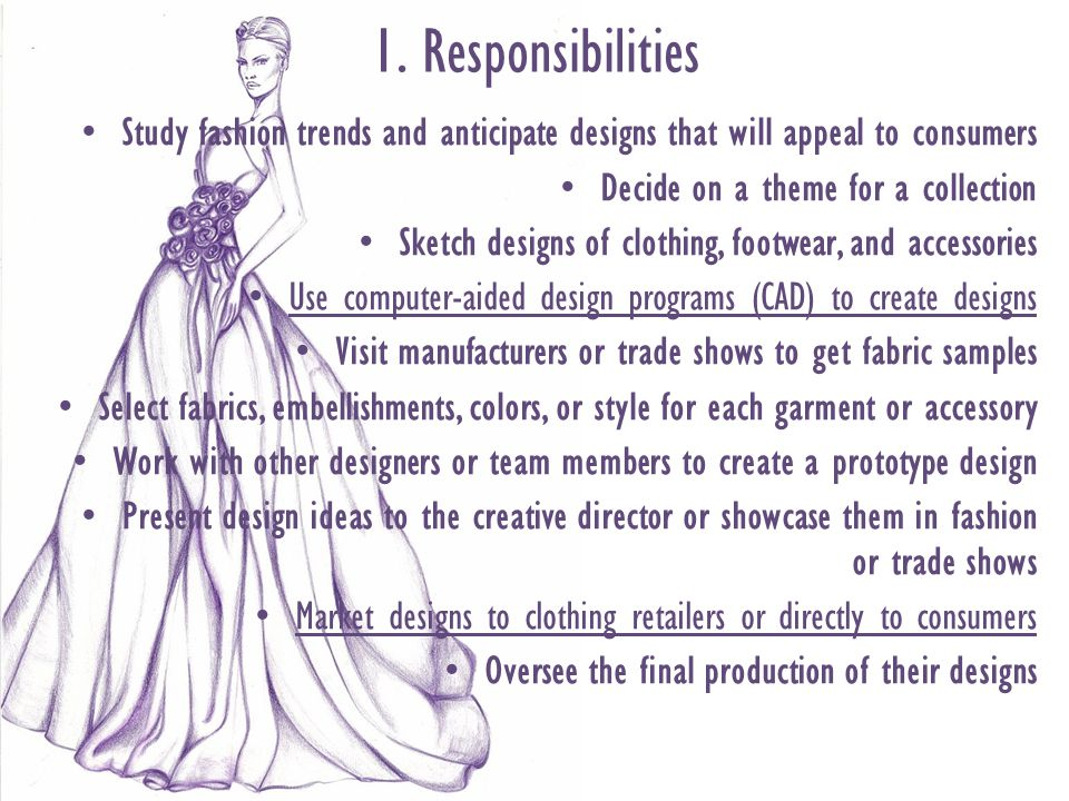 Fashion Designer Sherry Xu 4 Th Hour Fashion Is Not Something That Exists In Dresses Only Fashion Is In The Sky In The Street Fashion Has To Do With Ppt Download