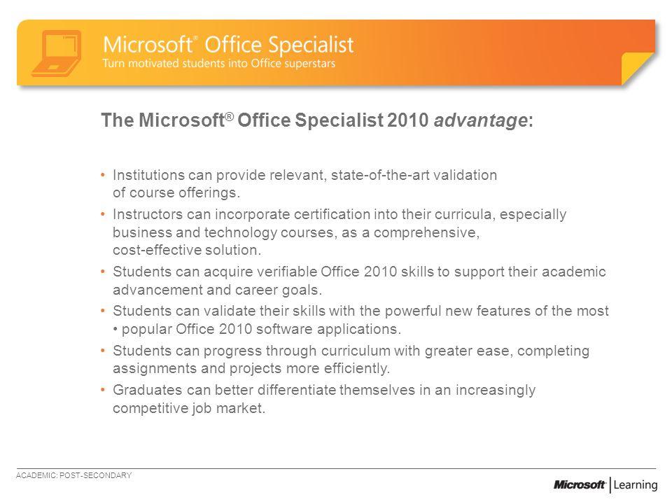 microsoft office 2010 cost