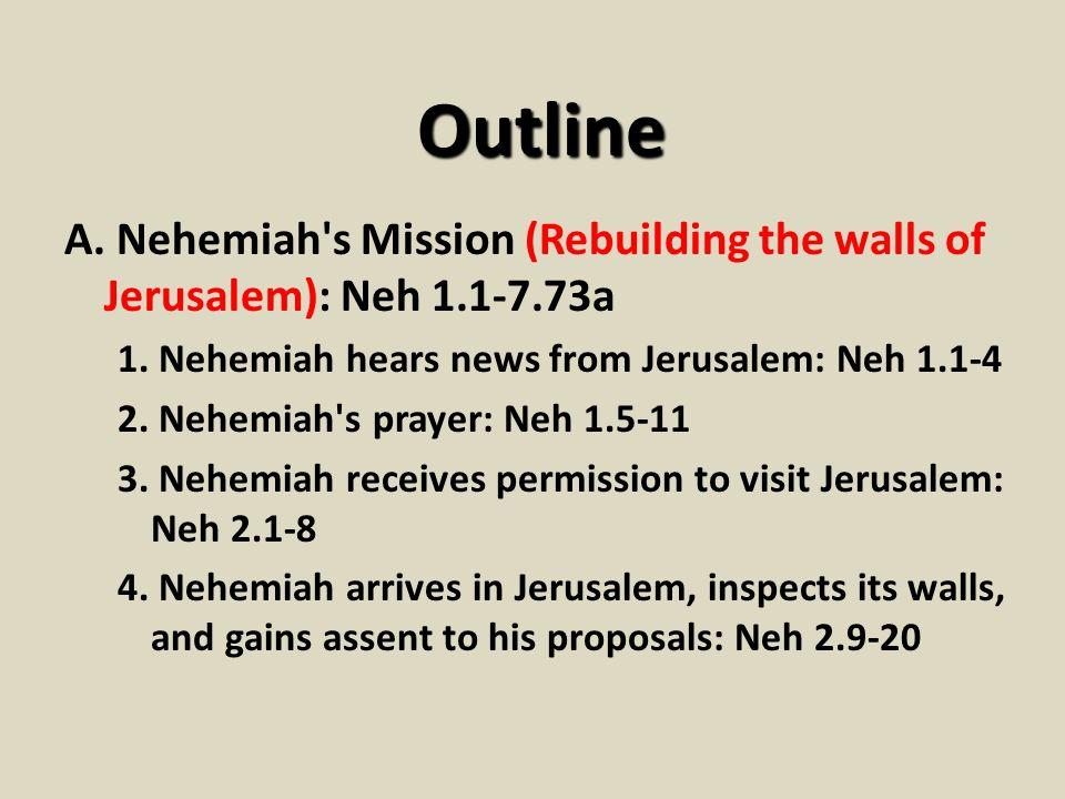 the historical books h3 the restoration books ezra nehemiah and