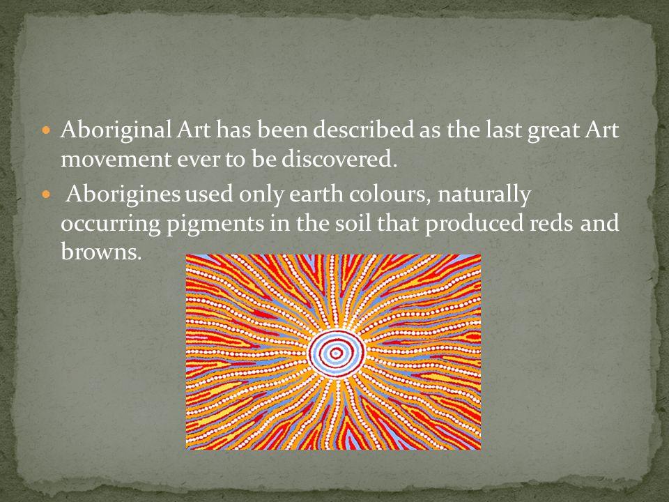 Aborigines Australian Aborigines Also Called Aboriginal Australians