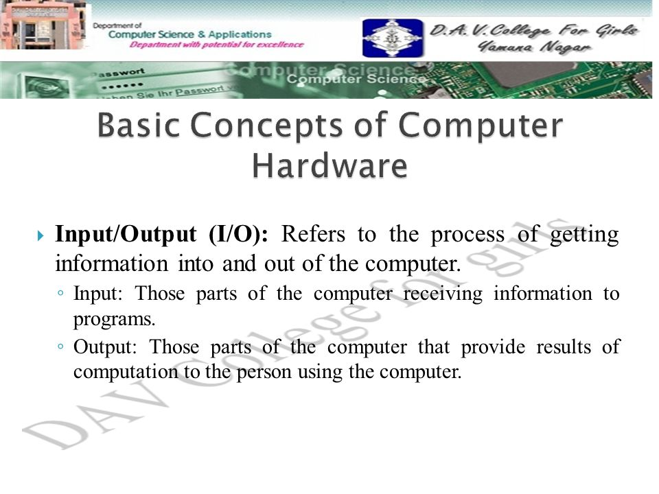 Definition of computer definition of computer block diagram of 5 ccuart Image collections