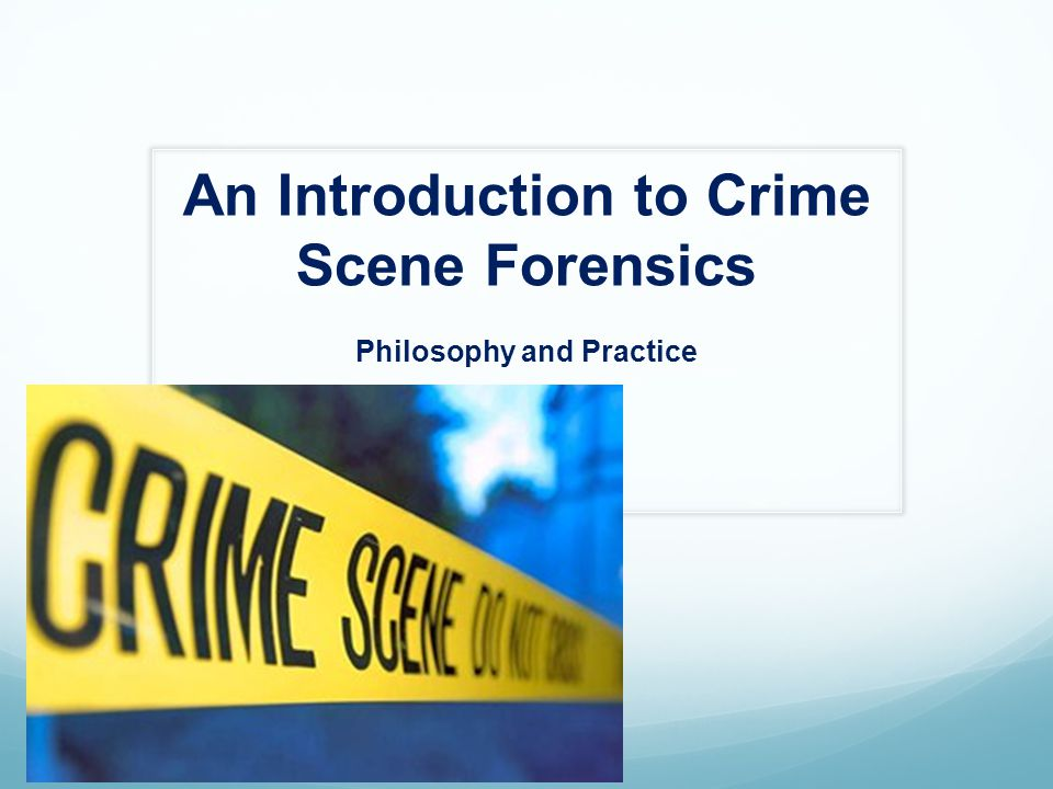 an introduction to the crime during wartime A war crime is an act that constitutes a serious violation of the laws of war that gives rise to individual criminal responsibility accordingly, states retain different codes and values with regard to wartime conduct an introduction to international criminal law and procedure cambridge university press.