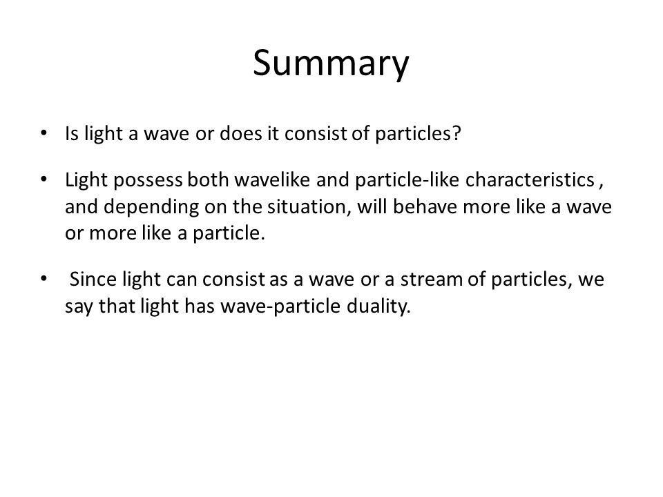 solved problems on the particle nature of matter essay Properties of matter exams and problem solutions  solved problems on magnetism  problem 11 dynamic kinematic and particle energy and momentum.