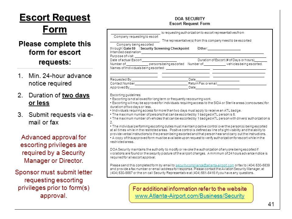 1 Authorized Signatory (AS) & New Company Information City