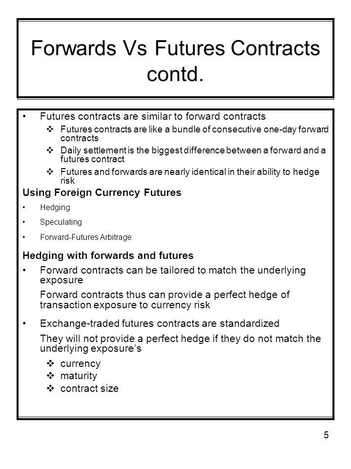 466-8 | option (finance) | hedge (finance).