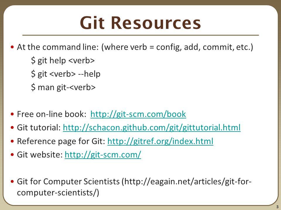 "1 CSE 390 ""Lecture 11"" Version control with Git slides"