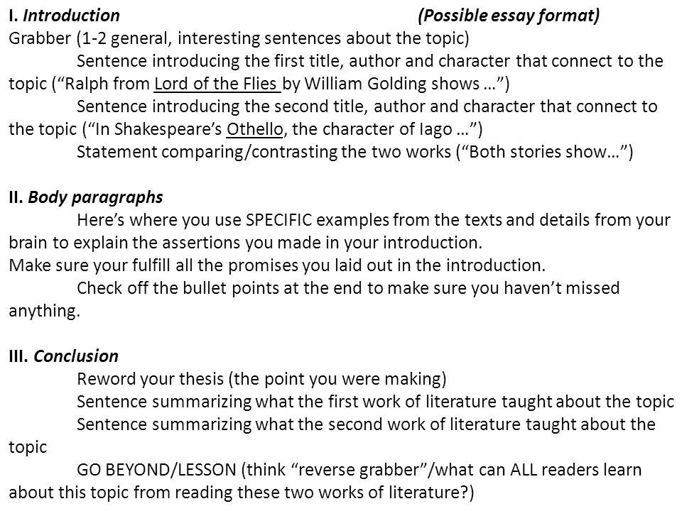 Cheap school university essay topic