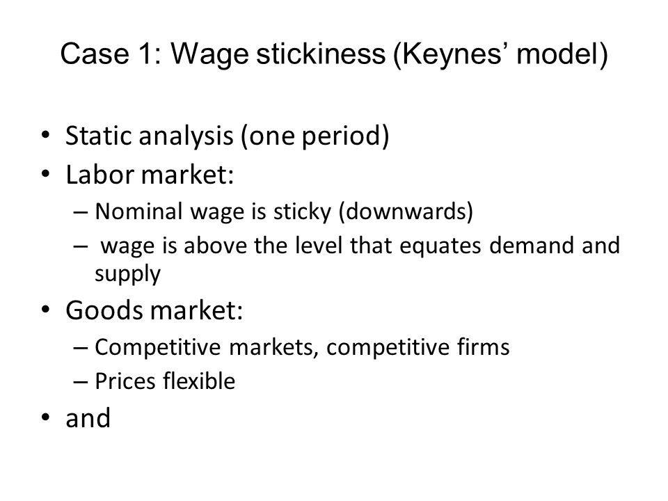 keynesian theory essay Keynesian economics is the view that in the short run, especially during recessions, economic output is strongly influenced by aggregate demand - keynesian economics essay introduction.