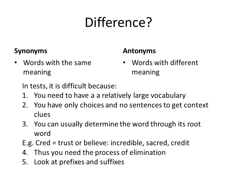 differences between speech and writing essay Argumentative vs persuasive  there are many different styles of writing chosen for writing essays one style of writing that tries to carry one's point of view across is known as argumentative or persuasive style of writing.