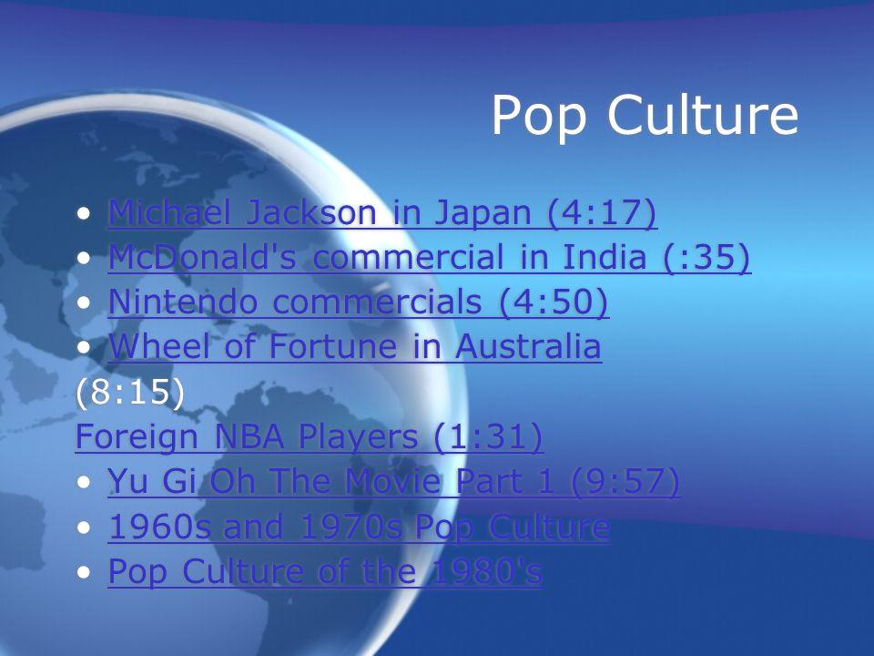 English ii presentation cultural appropriation.