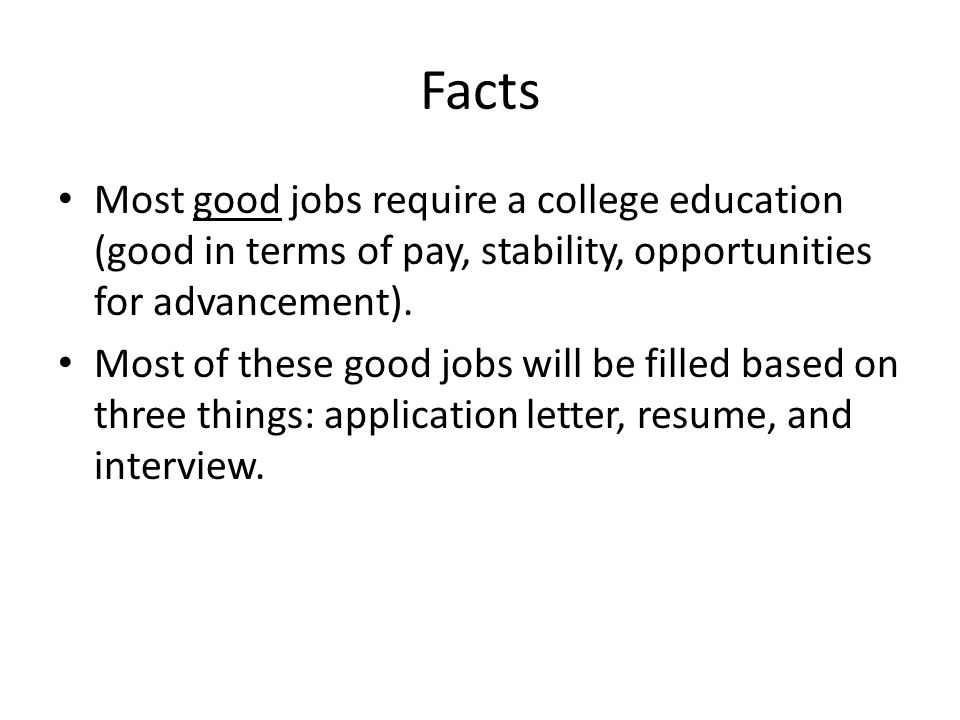 Definitions Rsuma Detailed List Or Outline Of A Job Applicants