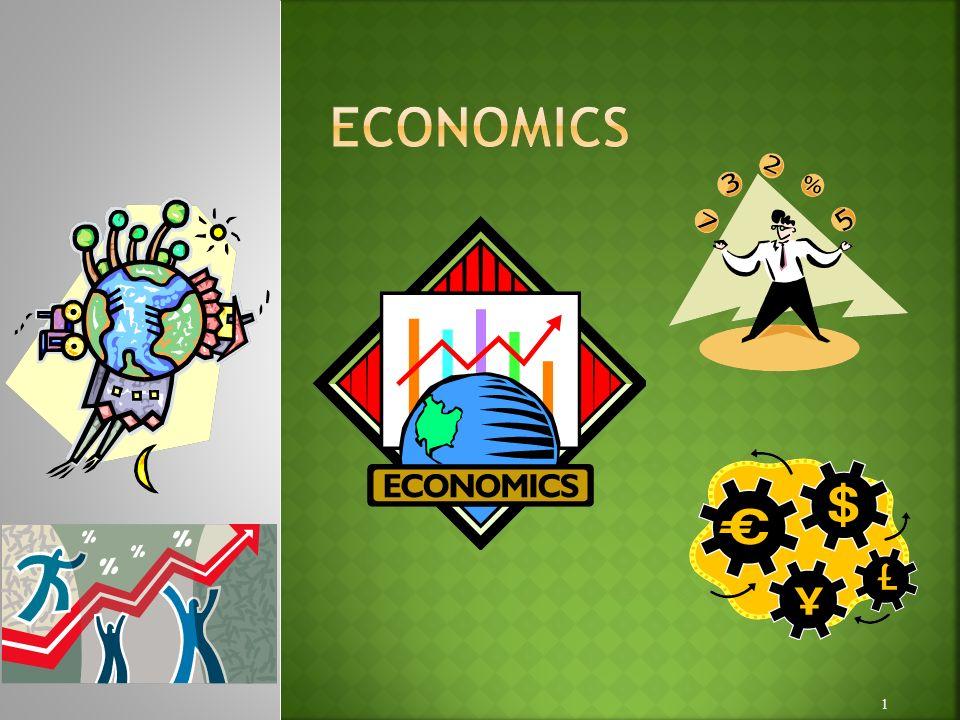 1 10B11PD311 Economics Title Managerial Economics Course