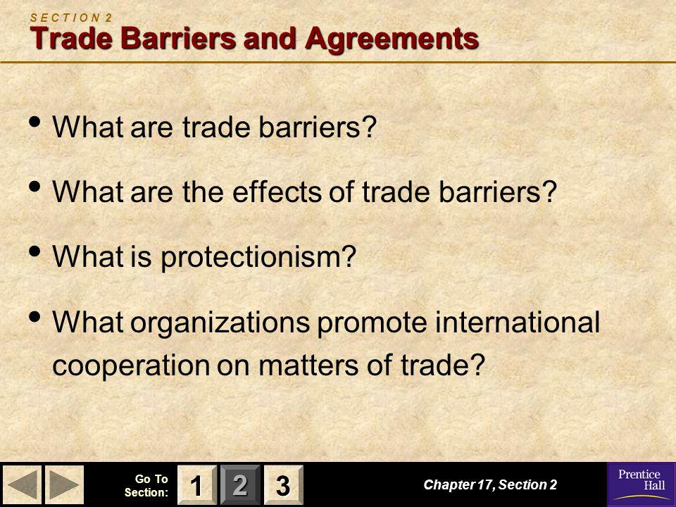 Presentation Pro 2001 By Prentice Hall Inc Economics Principles