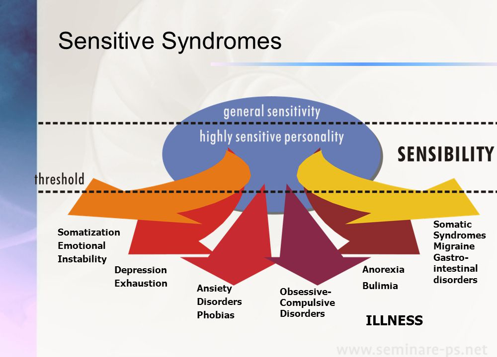the concept of omoiyari altruistic sensitivity We combine the strengths of both sectors, and integrate them into your current operation nonprofit social impact brand power diverse revenue altruism.